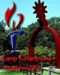 CampChampImage