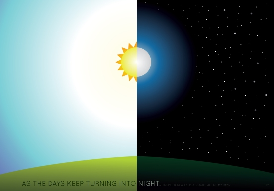 Day_And_Night