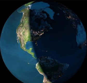 Earth_Day_Night