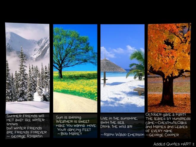 Seasons_Poetry