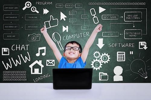 coding-reading