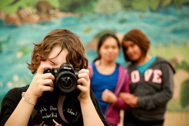 eliphotographer