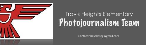 photoglogo